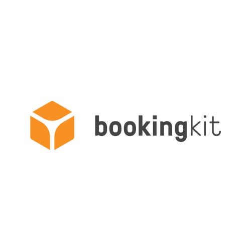 AD MIRABILIA - Logo bookingKit