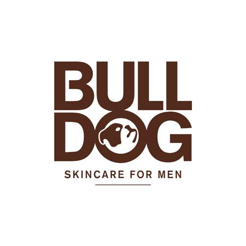 AD MIRABILIA - Bulldog