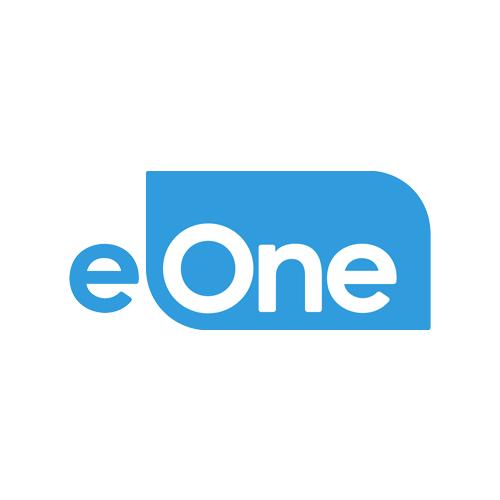 AD MIRABILIA - Logo e-One