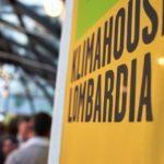 Klimahouse Lombardia 2019