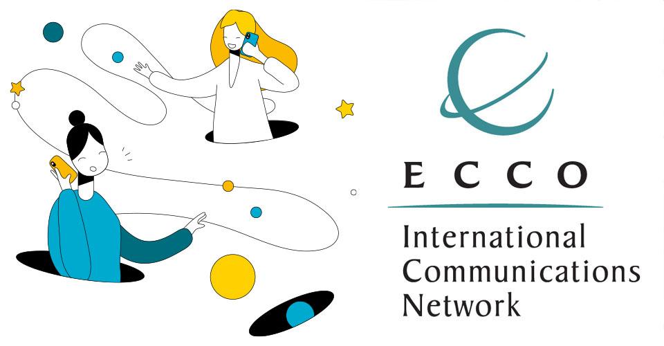 ad Mirabilia - Internazionalità | ECCO Network