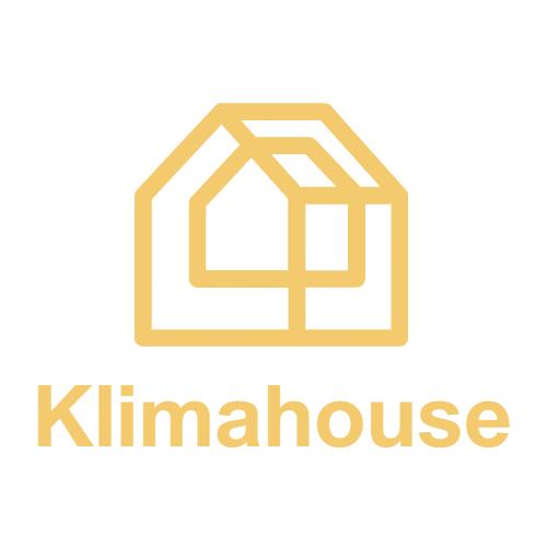 AD MIRABILIA - Klimahouse