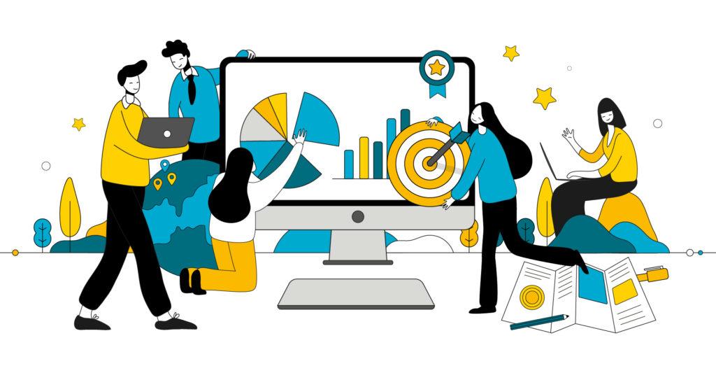 ad Mirabilia - Marketing Communications