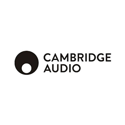 AD MIRABILIA - Logo Cambridge Audio
