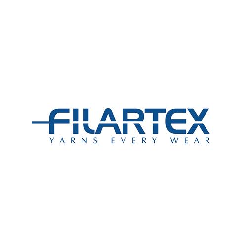 AD MIRABILIA - Logo Filartex