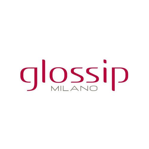AD MIRABILIA - Glossip Milano