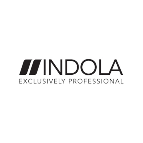 AD MIRABILIA - Indola