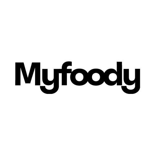 AD MIRABILIA - Myfoody