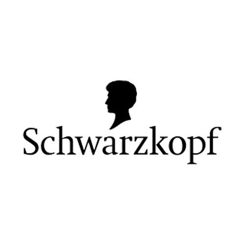 AD MIRABILIA - Schwarzkopf