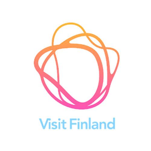 AD MIRABILIA - Logo Visit Finland