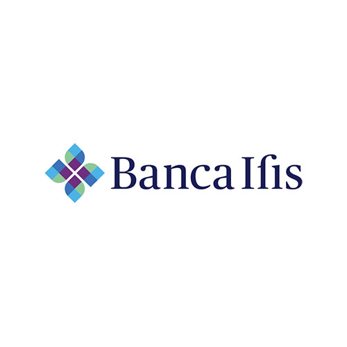 AD MIRABILIA - Logo Banca Ifis