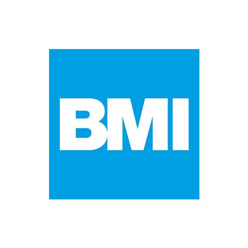 AD MIRABILIA - BMI