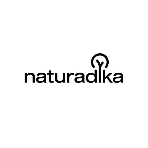 AD MIRABILIA - Naturadika