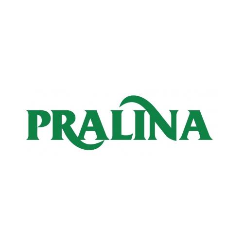 AD MIRABILIA - Pralina