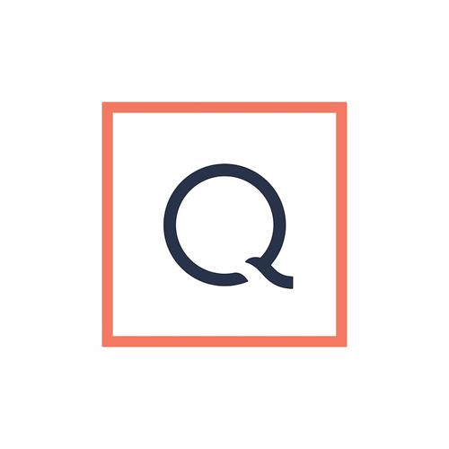 AD MIRABILIA - Logo QVC